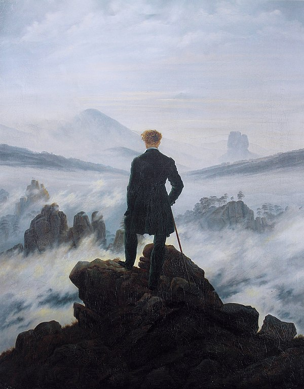 600px-Caspar_David_Friedrich_-_Wanderer_above_the_sea_of_fog