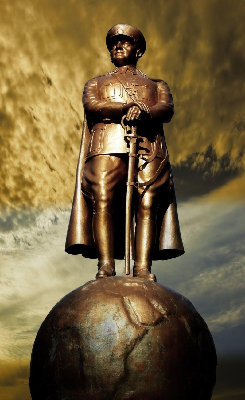 ataturk-sculpture-statue-shiny-64031.jpeg