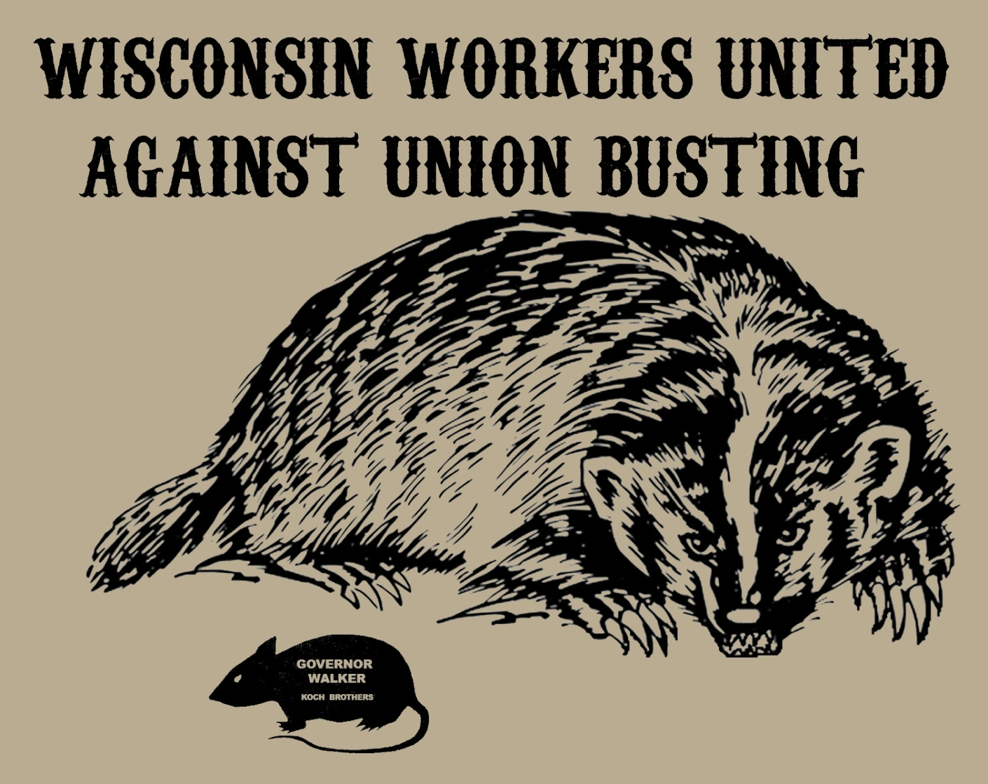 lampert_WisconsinWorkersUnited-